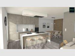 Duplex à vendre 3 Chambres à Capellen - Réf. 6608118