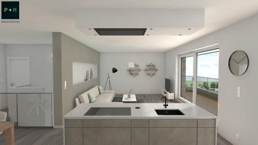 acheter duplex 3 chambres 108.16 m² capellen photo 2