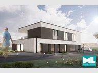 Haus zum Kauf 5 Zimmer in Beringen (Mersch) - Ref. 6804726