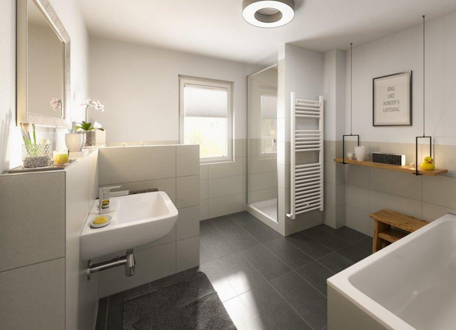 acheter maison jumelée 4 pièces 137 m² saarburg photo 5