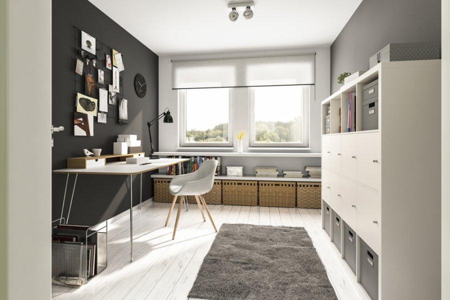 acheter maison jumelée 4 pièces 137 m² saarburg photo 3