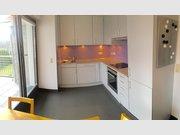Appartement à louer 3 Chambres à Luxembourg-Centre ville - Réf. 6505974