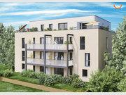 Appartement à louer F3 à Souffelweyersheim - Réf. 6645238
