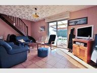 Maison à vendre F5 à Saint-Nazaire - Réf. 5006838