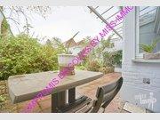 Maison mitoyenne à vendre F5 à Tourcoing - Réf. 6120950