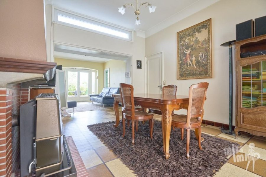 Maison mitoyenne à vendre F5 à Tourcoing