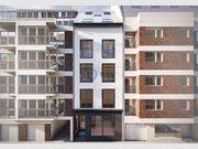 Bureau à vendre 1 Chambre à Esch-sur-Alzette - Réf. 7169526