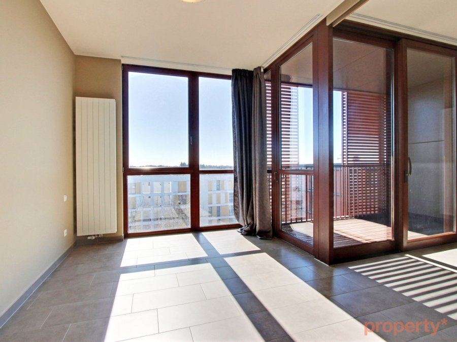 louer penthouse 2 chambres 90 m² luxembourg photo 3