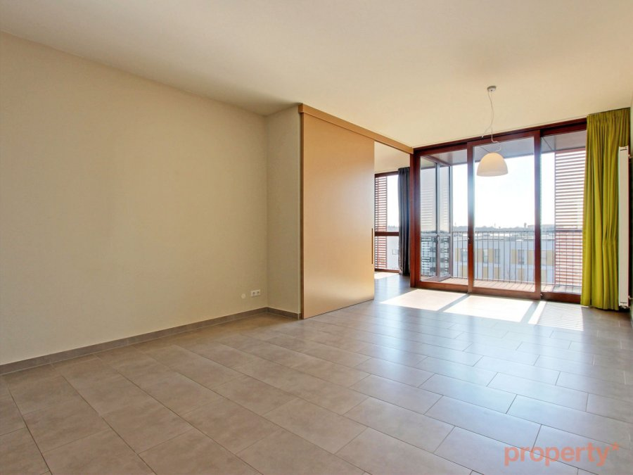 louer penthouse 2 chambres 90 m² luxembourg photo 1