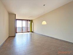 Penthouse à louer 2 Chambres à Luxembourg-Kirchberg - Réf. 6649334