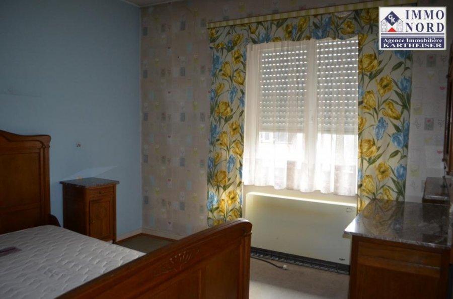 acheter maison individuelle 3 chambres 100 m² troisvierges photo 7