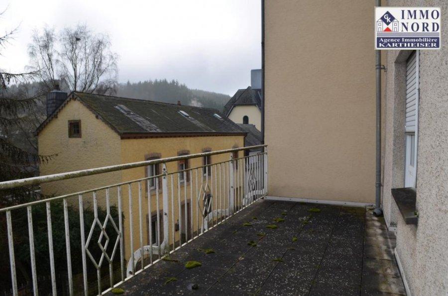 acheter maison individuelle 3 chambres 100 m² troisvierges photo 4