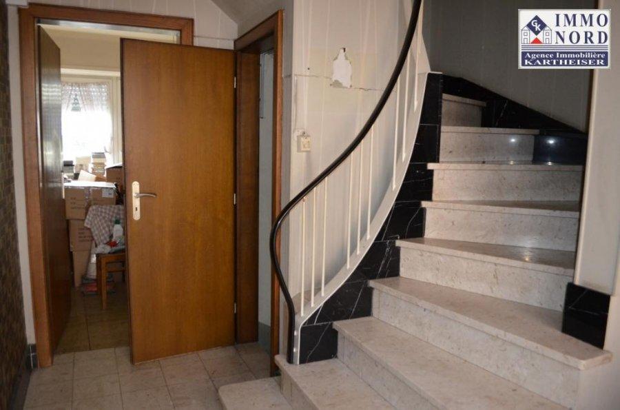 acheter maison individuelle 3 chambres 100 m² troisvierges photo 3