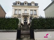 Maison à vendre F9 à Charmes - Réf. 6591990