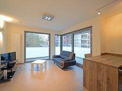 Appartement à louer 1 Chambre à Luxembourg-Belair - Réf. 5092854