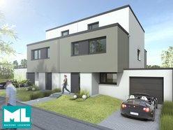 Maison mitoyenne à vendre 3 Chambres à Beringen (Mersch) - Réf. 5948918