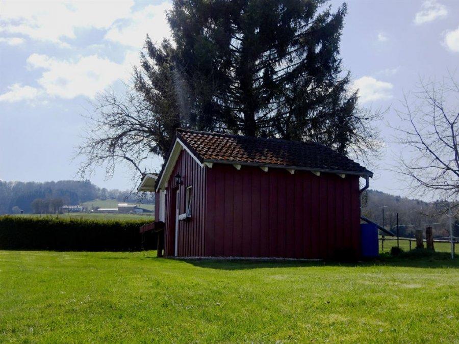 haus kaufen 4 zimmer 139 m² hillesheim foto 4