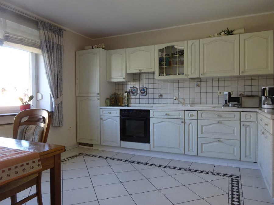 haus kaufen 4 zimmer 139 m² hillesheim foto 7