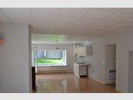 Maison à louer F4 à Mangonville - Réf. 6625014