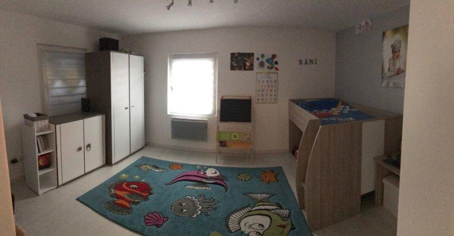 acheter appartement 0 pièce 0 m² seppois-le-bas photo 4