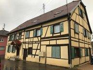 Appartement à vendre à Seppois-le-Bas - Réf. 6305526