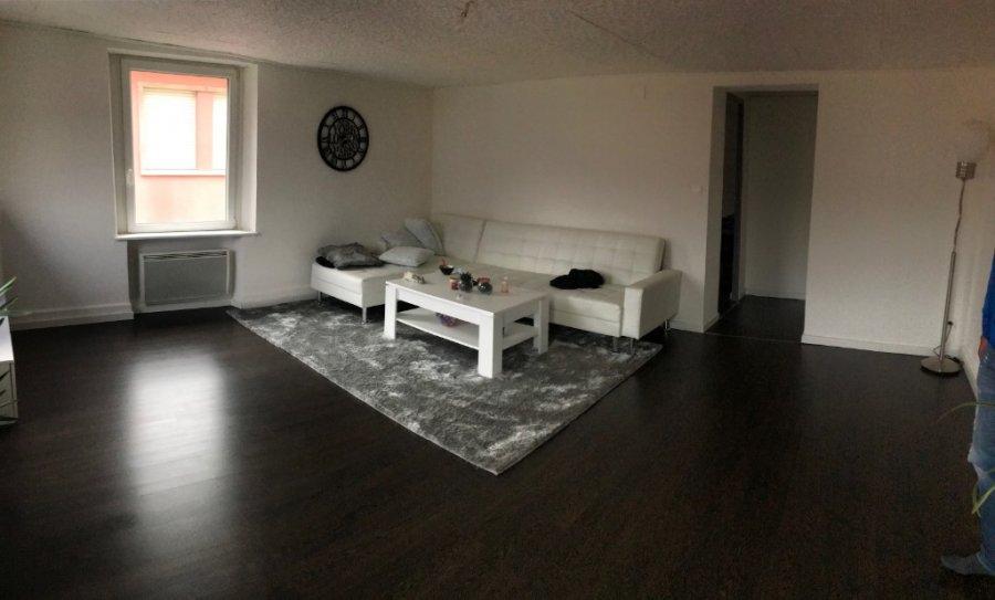 acheter appartement 0 pièce 0 m² seppois-le-bas photo 5