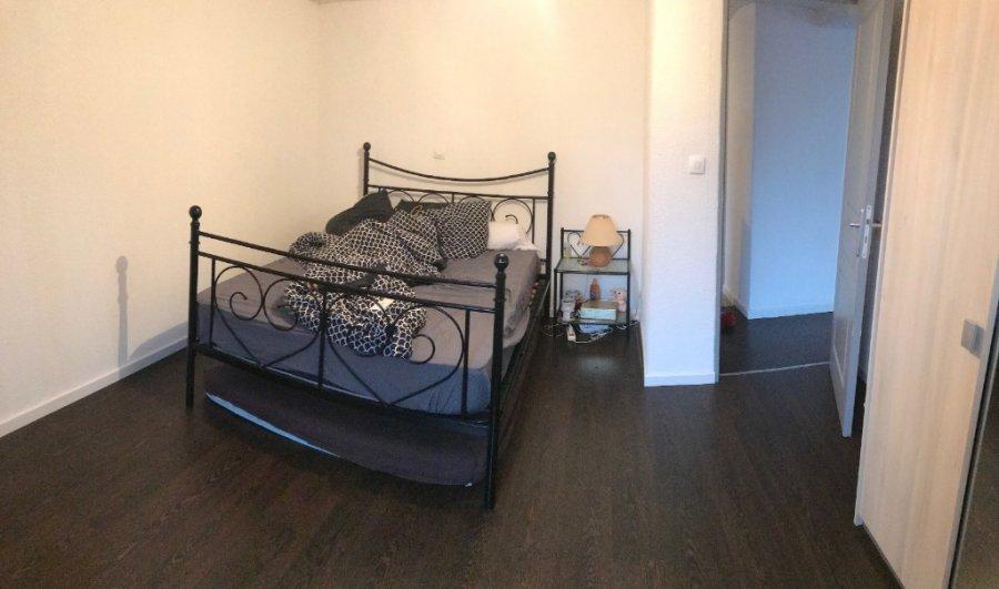 acheter appartement 0 pièce 0 m² seppois-le-bas photo 7