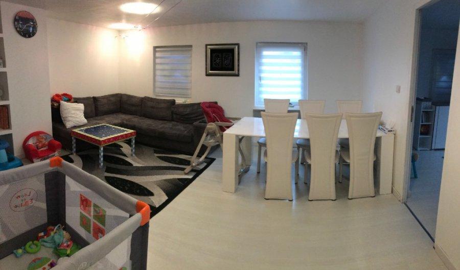 acheter appartement 0 pièce 0 m² seppois-le-bas photo 3