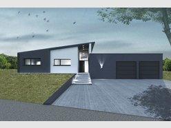 Modèle de maison à vendre F5 à  (FR) - Réf. 3618550