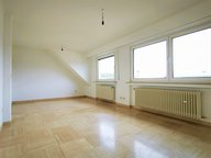 Apartment for rent 2 bedrooms in Howald - Ref. 7026422