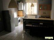 Appartement à louer 2 Chambres à Réhon - Réf. 5068534