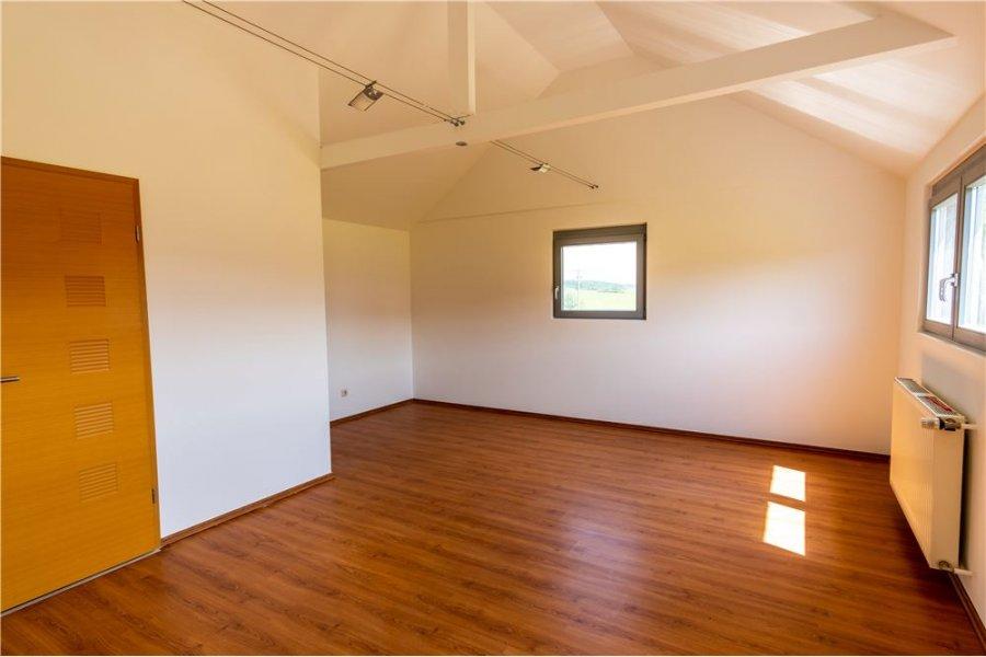 Maison à vendre 3 chambres à Elvange (Beckerich)