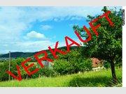 Grundstück zum Kauf in Ayl - Ref. 3573494