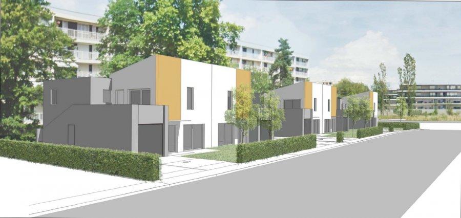 acheter appartement 4 pièces 81 m² tomblaine photo 3