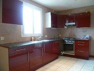 Maison à vendre F4 à Damelevières - Réf. 6199030