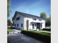 Maison jumelée à vendre 3 Chambres à Rambrouch - Réf. 6399734