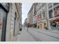 Bureau à vendre 10 Chambres à Luxembourg-Centre ville - Réf. 7120630