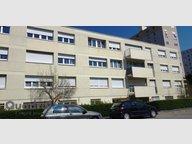 Appartement à vendre F1 à Thionville - Réf. 6346486