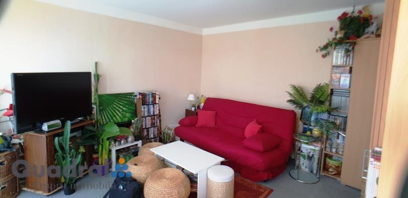acheter appartement 1 pièce 25 m² thionville photo 3