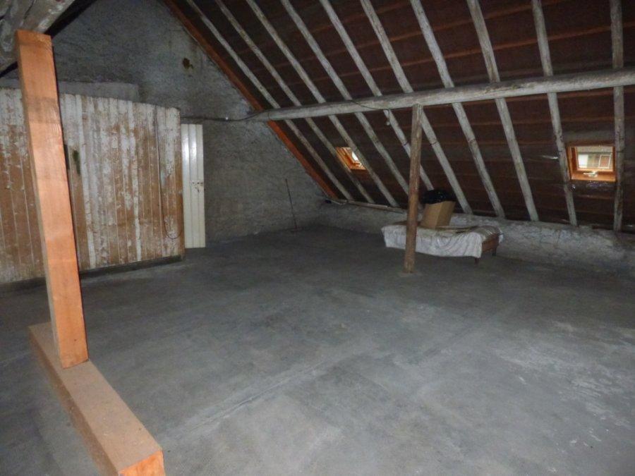Maison à vendre F7 à Algrange