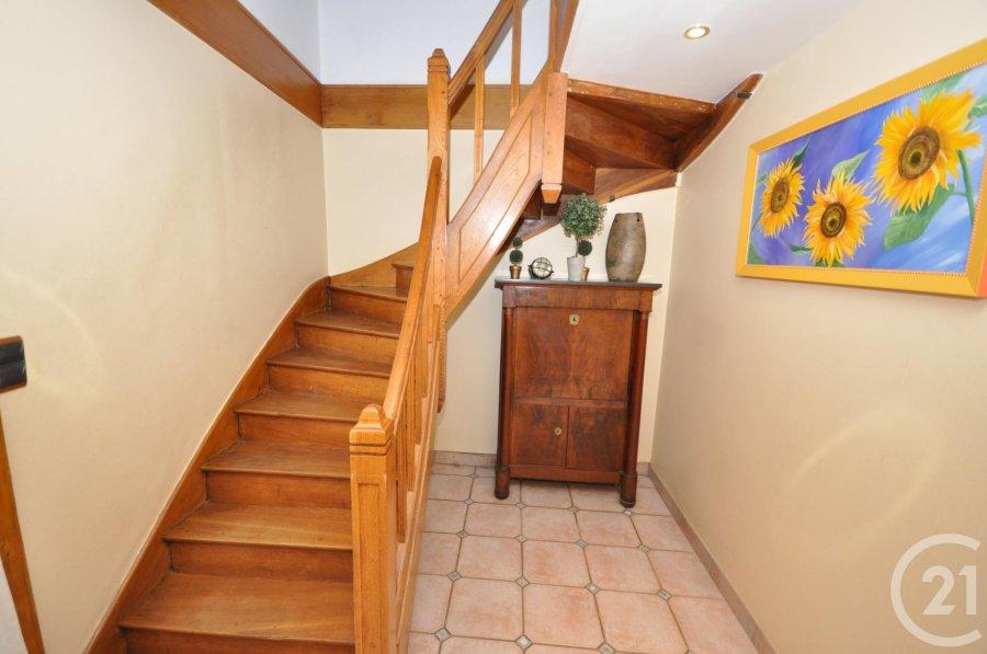 acheter maison 6 pièces 170.75 m² bulgnéville photo 4