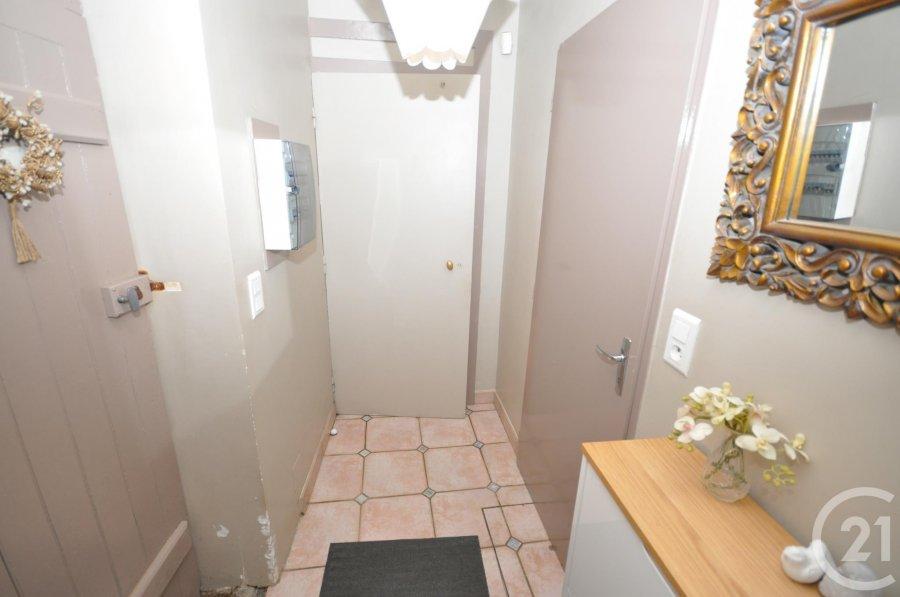 acheter maison 6 pièces 170.75 m² bulgnéville photo 3