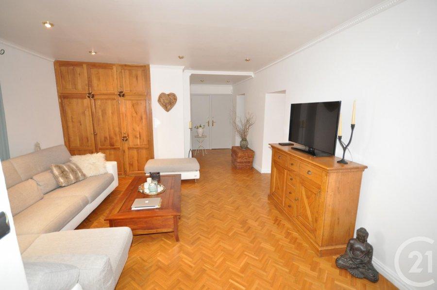 acheter maison 6 pièces 170.75 m² bulgnéville photo 7