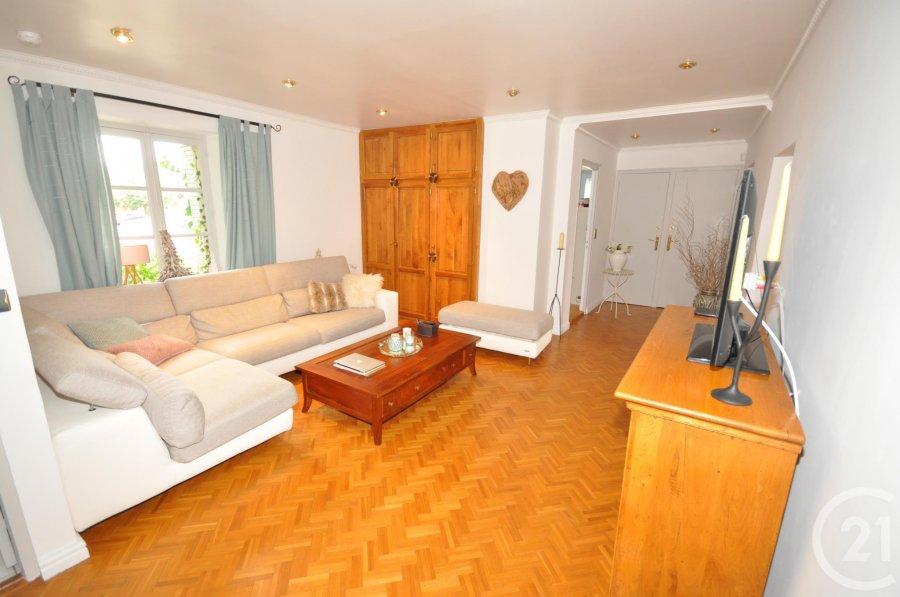acheter maison 6 pièces 170.75 m² bulgnéville photo 6