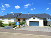 Maison à vendre F6 à Marly - Réf. 6420214