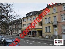 Appartement à vendre 2 Chambres à Dudelange - Réf. 4855798