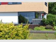 Haus zum Kauf 7 Zimmer in Perl-Perl - Ref. 4986870