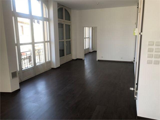 louer appartement 3 pièces 100 m² longwy photo 2