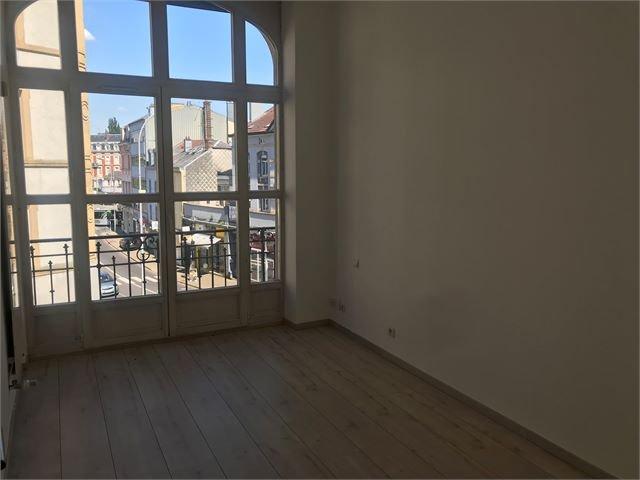 louer appartement 3 pièces 100 m² longwy photo 6