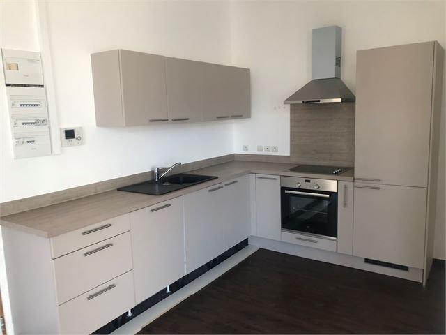 louer appartement 3 pièces 100 m² longwy photo 3